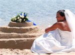 Cyprus weddings the dream is captured by Andreas Yiasimi of Fuoco Photography